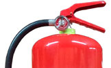 Bootstrap Image Preview